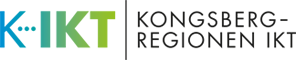 Kongsberg-Regionen IKT