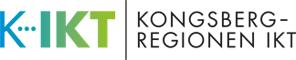 Kongsbergregionen IKT