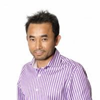 IKT-konsulent