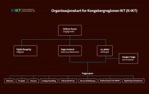 organisasjonskart-outlined